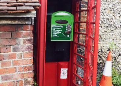 Bradenham-Telephone-Box