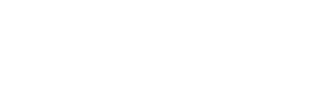 Rural Community Defibrillator Group